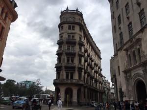 Cuba 10_12