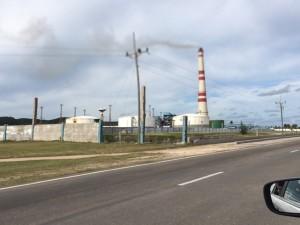 Cuba 10_13