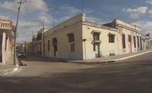 Cuba 10_3
