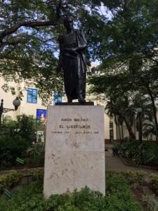 Cuba 10_4