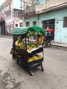 Cuba 10_9