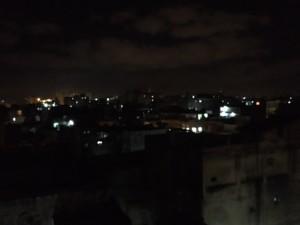 Cuba 11_10