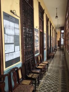 Cuba 11_11