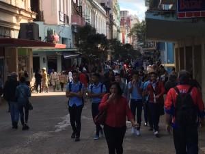 Cuba 11_2