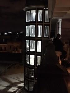 Cuba 11_8