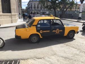Cuba 12_10