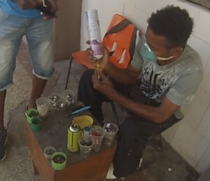 Cuba 12_5