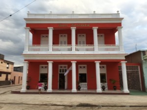 Cuba 6_10