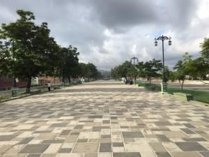 Cuba 6_2