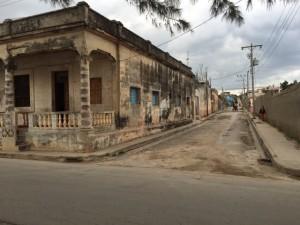 Cuba 6_3