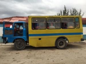 Cuba 6_5
