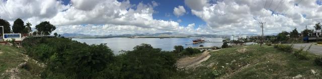 Cuba 6_9