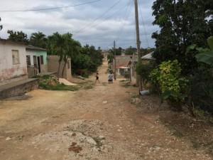 Cuba 7_1