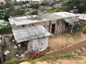 Cuba 7_2