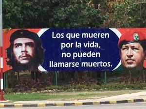 Cuba 7_4