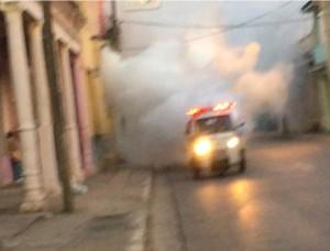 Cuba 7_6