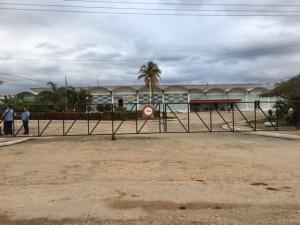 Cuba 7_8