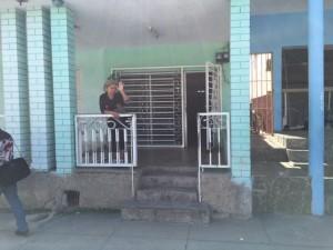 Cuba 8_8