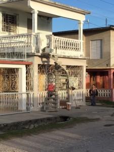 Cuba 9_1