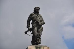 Cuba 9_12