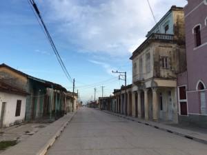 Cuba 9_2