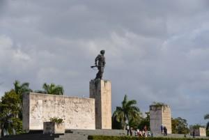 Cuba 9_9