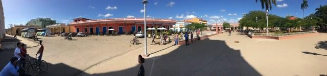 Cuba 9_9b