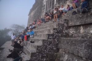 Guatemala 10_1