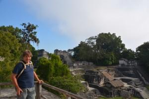 Guatemala 10_10