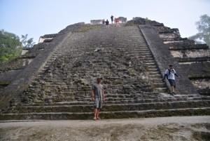 Guatemala 10_3