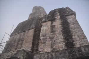 Guatemala 10_4