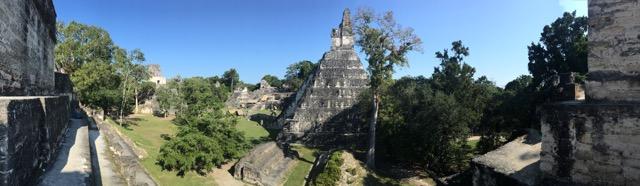 Guatemala 10_7a