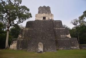 Guatemala 10_8