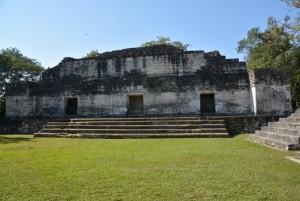 Guatemala 10_9