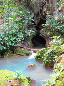Guatemala 11_2