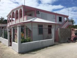 Guatemala 14_h