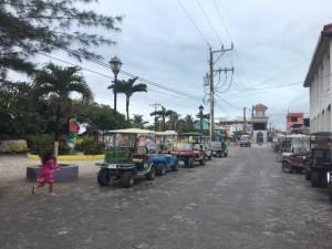 Guatemala 15_3