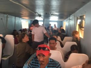 Guatemala 15_8