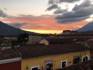Guatemala 1_10