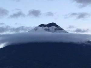 Guatemala 1_11
