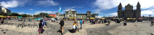 Guatemala 1_6