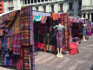 Guatemala 1_6a