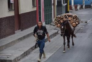 Guatemala 2_14