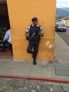 Guatemala 2_6