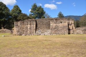 Guatemala 2_7