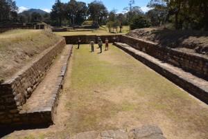 Guatemala 2_8