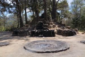 Guatemala 2_9