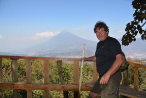 Guatemala 3_2