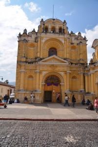 Guatemala 4_1