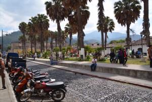 Guatemala 4_11